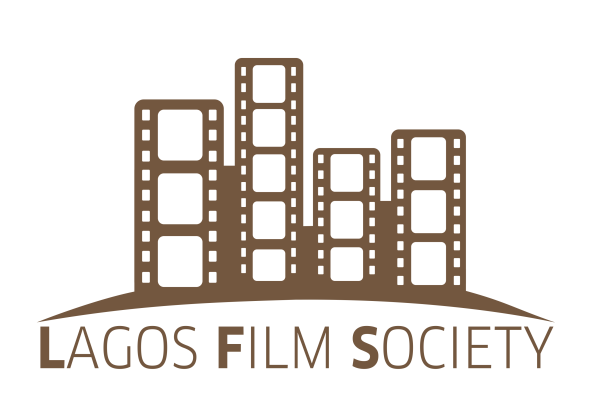 Lagos Film Society